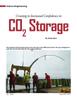 Marine Technology Magazine, page 22,  Sep 2019