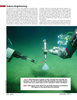 Marine Technology Magazine, page 24,  Sep 2019