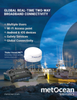 Marine Technology Magazine, page 1,  Sep 2019