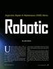 Marine Technology Magazine, page 29,  Sep 2019