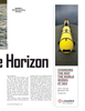 Marine Technology Magazine, page 35,  Sep 2019