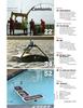 Marine Technology Magazine, page 2,  Sep 2019