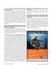 Marine Technology Magazine, page 47,  Sep 2019