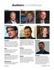 Marine Technology Magazine, page 6,  Sep 2019
