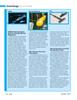 Marine Technology Magazine, page 8,  Oct 2019