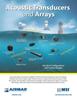 Marine Technology Magazine, page 11,  Oct 2019