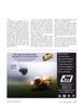 Marine Technology Magazine, page 27,  Oct 2019
