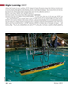 Marine Technology Magazine, page 30,  Oct 2019