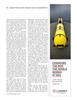 Marine Technology Magazine, page 35,  Oct 2019