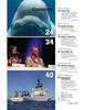 Marine Technology Magazine, page 2,  Oct 2019