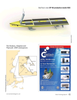 Marine Technology Magazine, page 45,  Oct 2019