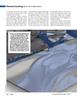 Marine Technology Magazine, page 42,  Nov 2019