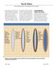 Marine Technology Magazine, page 18,  May 2020