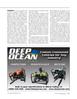 Marine Technology Magazine, page 21,  May 2020