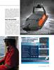 Marine Technology Magazine, page 23,  May 2020