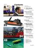 Marine Technology Magazine, page 2,  May 2020