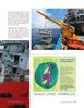 Marine Technology Magazine, page 39,  May 2020
