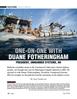 Marine Technology Magazine, page 40,  May 2020