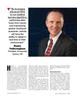 Marine Technology Magazine, page 41,  May 2020