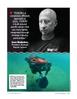 Marine Technology Magazine, page 51,  May 2020