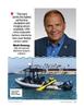 Marine Technology Magazine, page 53,  May 2020