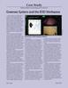 Marine Technology Magazine, page 54,  May 2020
