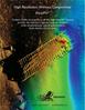 Marine Technology Magazine, page 5,  Jun 2020