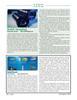 Marine Technology Magazine, page 56,  Jul 2020