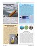 Marine Technology Magazine, page 58,  Jul 2020