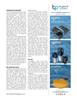 Marine Technology Magazine, page 23,  Sep 2020