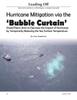 Marine Technology Magazine, page 10,  Oct 2020