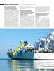 Marine Technology Magazine, page 26,  Oct 2020