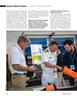 Marine Technology Magazine, page 30,  Oct 2020