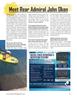 Marine Technology Magazine, page 33,  Oct 2020