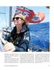 Marine Technology Magazine, page 37,  Oct 2020