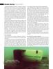Marine Technology Magazine, page 42,  Oct 2020