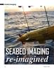 Marine Technology Magazine, page 44,  Oct 2020