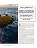 Marine Technology Magazine, page 45,  Oct 2020