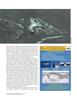 Marine Technology Magazine, page 47,  Oct 2020