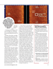 Marine Technology Magazine, page 51,  Oct 2020