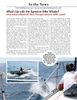 Marine Technology Magazine, page 52,  Oct 2020