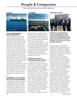 Marine Technology Magazine, page 56,  Oct 2020