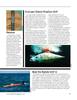 Marine Technology Magazine, page 59,  Oct 2020