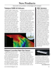 Marine Technology Magazine, page 61,  Oct 2020