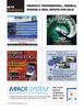 Marine Technology Magazine, page 63,  Oct 2020