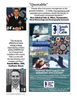 Marine Technology Magazine, page 7,  Oct 2020