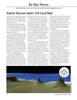 Marine Technology Magazine, page 12,  Nov 2020