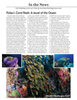 Marine Technology Magazine, page 14,  Nov 2020