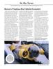 Marine Technology Magazine, page 16,  Nov 2020