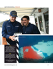 Marine Technology Magazine, page 21,  Nov 2020